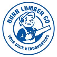 dunnlumber logo