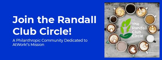 The Randall Club Circle